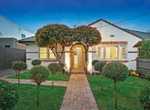 19 Clive Street, Brighton East, Vic 3187