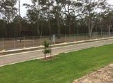Lot 1131, Summercloud Crescent, Vincentia, NSW 2540