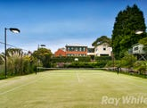 2 Tom Begg Court, Wheelers Hill, Vic 3150