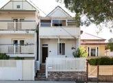 21 Lamb Street, Lilyfield, NSW 2040