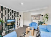 3/24 Stevens Street, Southport, Qld 4215