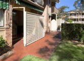 6/1259 Pittwater Road, Narrabeen, NSW 2101