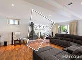 21 Aurisch Avenue, Glen Waverley, Vic 3150