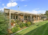 115 Coombes Road, Torquay, Vic 3228