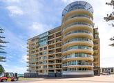 212/19 Platinum Apartments Holdfast Prominade, Glenelg, SA 5045