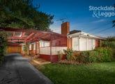 2 Dallas Street, Mount Waverley, Vic 3149