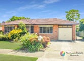 4  Dalvern Close, Adamstown Heights, NSW 2289