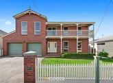 40-42 Albert Street, Geelong West, Vic 3218
