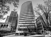 1501/450 St Kilda Road, Melbourne, Vic 3000