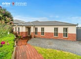 2 Joan Court, Skye, Vic 3977