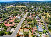 165 Old Northern Road, Castle Hill, NSW 2154