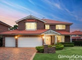 5  Avril Court, Kellyville, NSW 2155