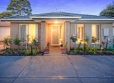 10/65 Potts Road, Langwarrin, Vic 3910