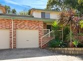 10/41-43 Robertson Street, Coniston, NSW 2500