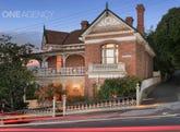191 George Street, Launceston, Tas 7250