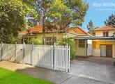 1 Brickfield Street, North Parramatta, NSW 2151