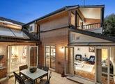 2/40A Grandview Grove, Seaforth, NSW 2092