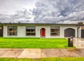 10 Drummond Court, Wodonga, Vic 3690