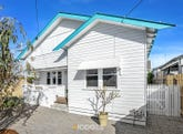 11 Hector Street, Geelong West, Vic 3218