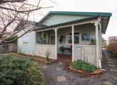 16 Harold Street, Devonport, Tas 7310