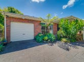 17A Majdal Street, Bentleigh East, Vic 3165