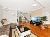 34/81 Courallie Avenue, Homebush West, NSW 2140