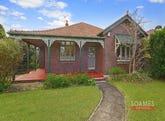77 Burdett Street, Hornsby, NSW 2077