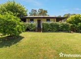 5 View Street, Mount Evelyn, Vic 3796
