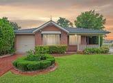 2 Hague Place, Oakhurst, NSW 2761