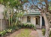 67 Elliott Street, Balmain, NSW 2041