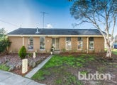 12 Kerry Court, Corio, Vic 3214