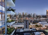 11010/22 - 28 Merivale Street, South Brisbane, Qld 4101