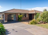 142 Ramsay St, Centenary Heights, Qld 4350