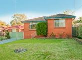 130 Laver Road, Dapto, NSW 2530