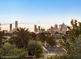 8/124A Barkers Road, Hawthorn, Vic 3122