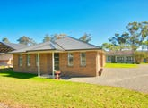 20 Appenine Road, Yerrinbool, NSW 2575
