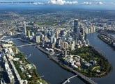 7607/222 Margaret Street, Brisbane City, Qld 4000