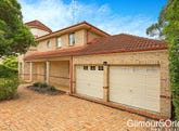 23 Windarra Place, Castle Hill, NSW 2154