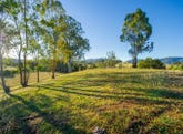 1967 Hunter Road, Gundy, NSW 2337