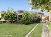 432 Balwyn Road, Balwyn North, Vic 3104