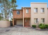 1/23-25 Fuller Street, Seven Hills, NSW 2147