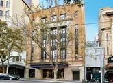 56/187 Collins Street, Melbourne, Vic 3000