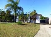 29 Melaleuca Street, Slade Point, Qld 4740