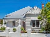 59 Albert Street, Geelong West, Vic 3218