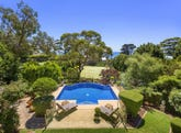 11 Almeria Court, Mount Eliza, Vic 3930