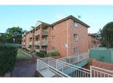 7/274-282 Stacey Street, Bankstown, NSW 2200
