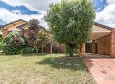 6 Sheridan Place, Orange, NSW 2800