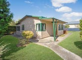 4 Glen Ard Mohr Road, Exeter, Tas 7275