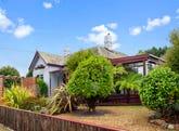 13 Hobart Road, New Norfolk, Tas 7140