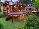 31 Bellbird Avenue, Kurrajong Heights, NSW 2758